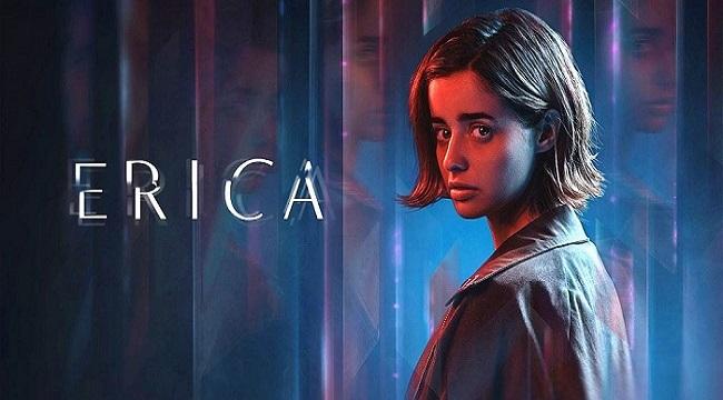 Phim kinh dị FMV Erica sẽ mở cửa thử nghiệm trên iOS trong tuần này