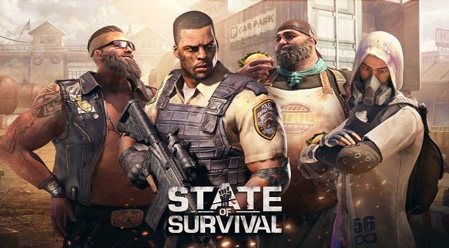 Dù là newbie hay oldbie trong State of Survival vẫn có thể mắc những lỗi này