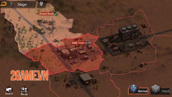 Top 10 game phòng thủ tháp thách thức giới hạn chiến thuật 2