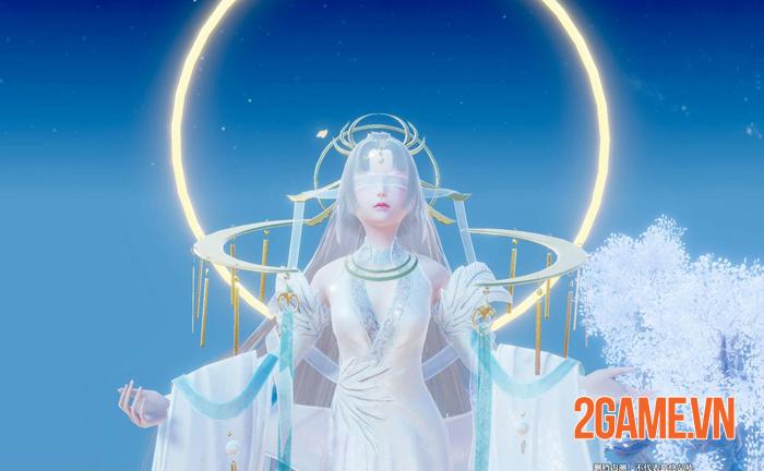 Fantasy New Jade Dynasty - Tân Thần Thoại Ngọc Hoàng Triều 0