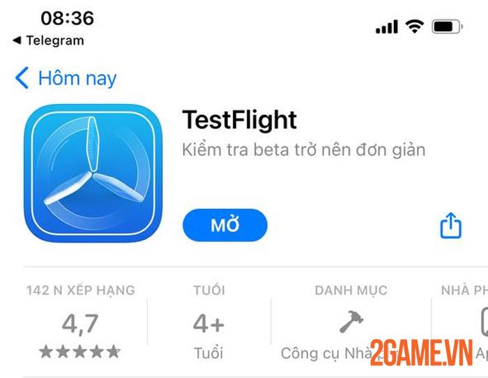 Hướng dẫn tải và trải nghiệm Gọi Rồng Online dành cho Android và iOS 1