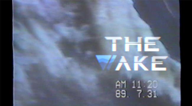The Wake – Game giải đố hack não dành cho game thủ kiên nhẫn