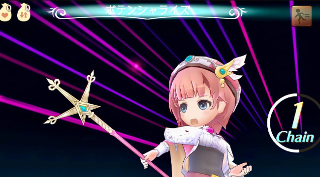 Atelier Online: Alchemist of Bressisle chính thức closed beta trong tháng 4