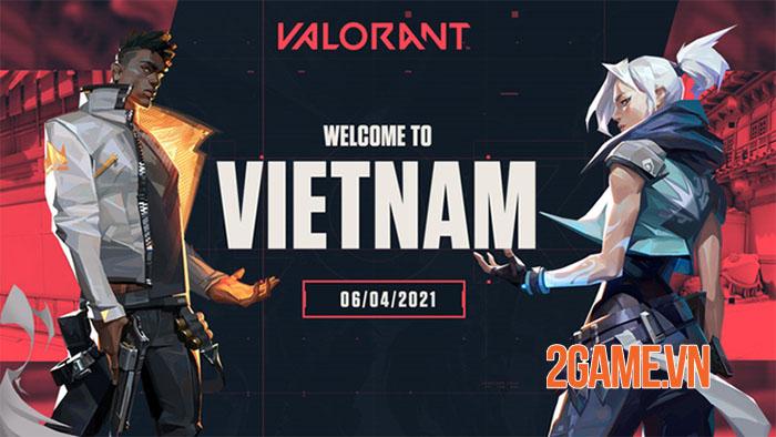Vòng chung kết Valorant Challengers Vietnam gồm nhiều cái tên sáng giá 0