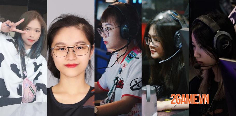 Vòng chung kết Valorant Challengers Vietnam gồm nhiều cái tên sáng giá 3