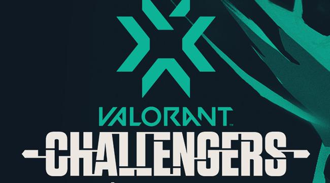 Vòng chung kết Valorant Challengers Vietnam gồm nhiều cái tên sáng giá