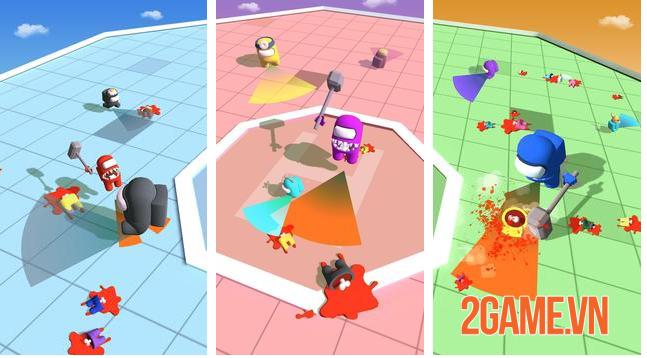 Top 7 game mobile cho Android khiến bạn thông minh hơn 1