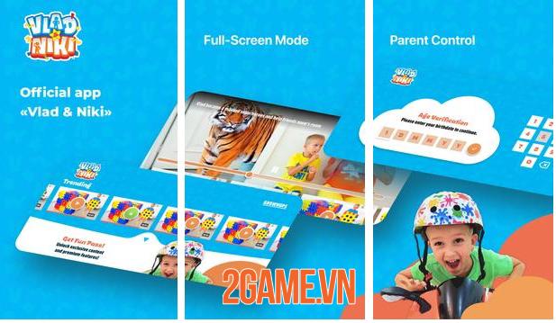 Top 7 game mobile cho Android khiến bạn thông minh hơn 6