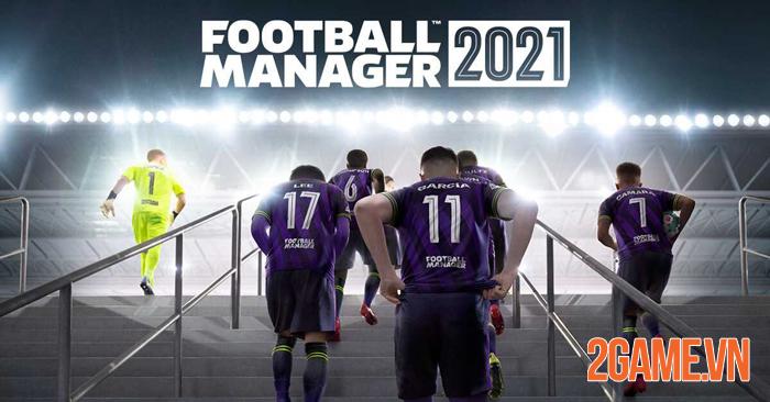 Super League sẽ thú vị ra sao với game thủ Football Manager Mobile 1