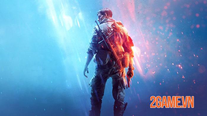 Battlefield Mobile - Game bắn súng cực kỳ nổi tiếng dự kiến ra mắt năm 2022 1