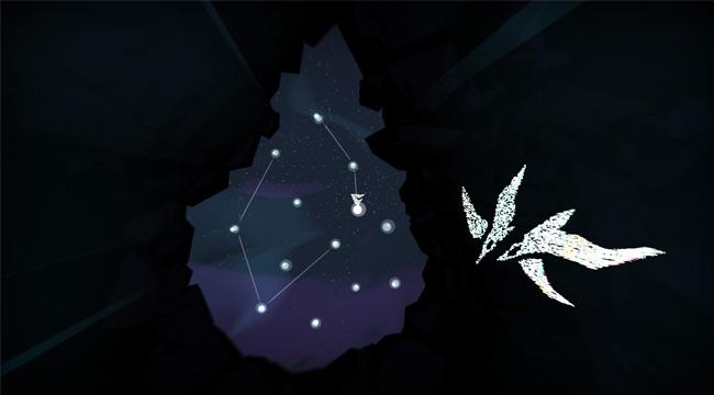 Grotto – Game phiêu lưu kể chuyện bí ẩn hỗ trợ iOS, Console và PC