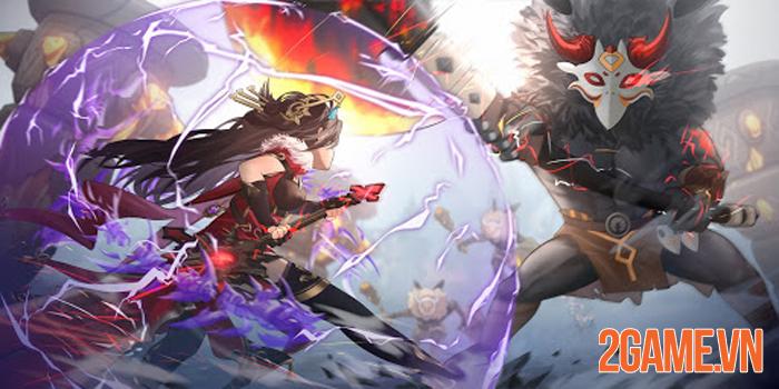 Genshin Impact có đang đi theo đúng mục tiêu ban đầu? 2