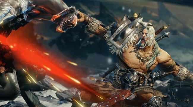 Activision xác nhận Diablo Immortal sẽ chính thức ra mắt vào cuối năm