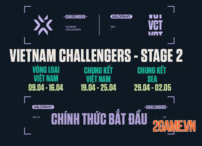 VALORANT chiếm trọn cảm tình của game thủ Việt dù mới ra mắt 1 tháng 2