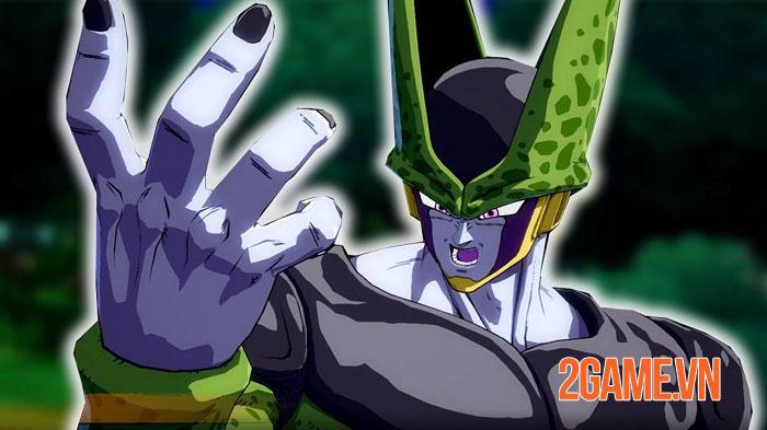 Xếp hạng các nhân vật xuất sắc nhất trong Dragon Ball Z Dokkan Battle 6