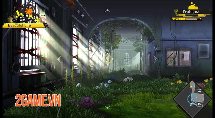 Danganronpa V3: Killing Harmony Edition sẽ ra mắt mobile vào tháng 5 2