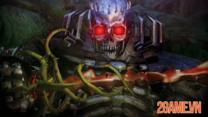 Tác giả qua đời, hành trình của Guts trong game BERSERK tạm dừng 3