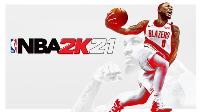 Không phải Cyberpunk 2077, NBA 2K21 mới là quà của Epic Games Store