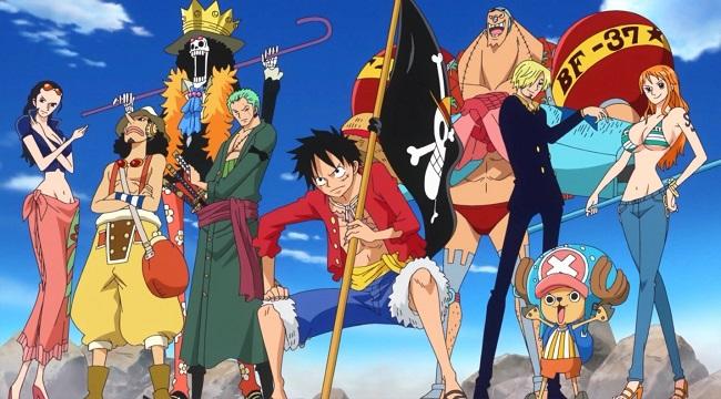 Liên Minh Siêu Quậy giúp game thủ dễ dàng sống trong thế giới anime mơ ước
