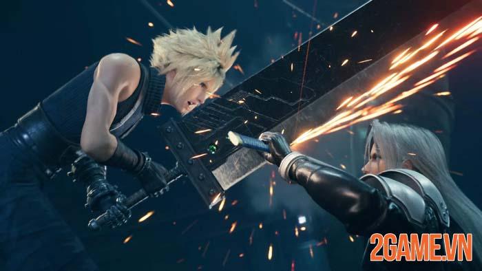 Sony sẽ công bố bom tấn độc quyền Uncharted 4 trên PC ở E3/2021 2