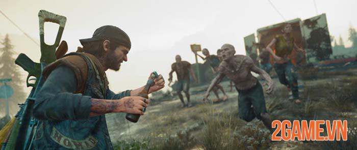 Sony sẽ công bố bom tấn độc quyền Uncharted 4 trên PC ở E3/2021 1