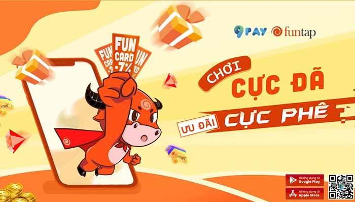 """Cộng đồng game thủ Việt """"thỏa mãn"""" với sự kiện Sinh nhật Kim Cương - Funtap 2"""
