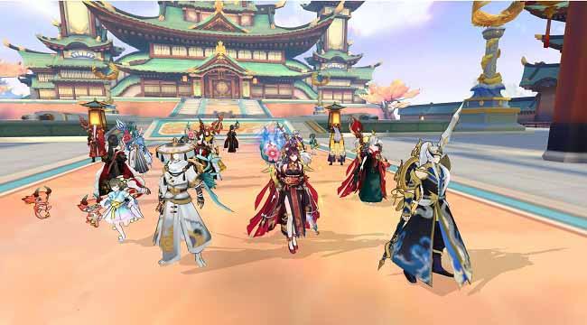 Top game mobile ra mắt tháng 6 được game thủ Việt mong đợi nhất