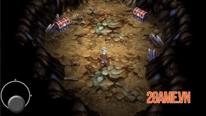 Top 8 game Final Fantasy đỉnh cao nhất dành cho điện thoại di động 2