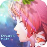 Dragon Raja VN – Funtap