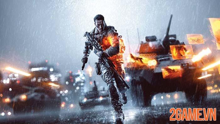 Battlefield 6 sẽ chính thức lộ diện trước cộng đồng trong tuần tới 3