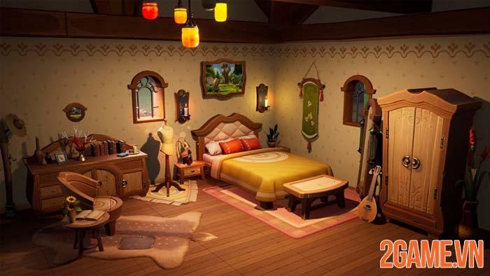 Palia - Game nhập vai thế giới mở đầy hứa hẹn trong tương lai 2