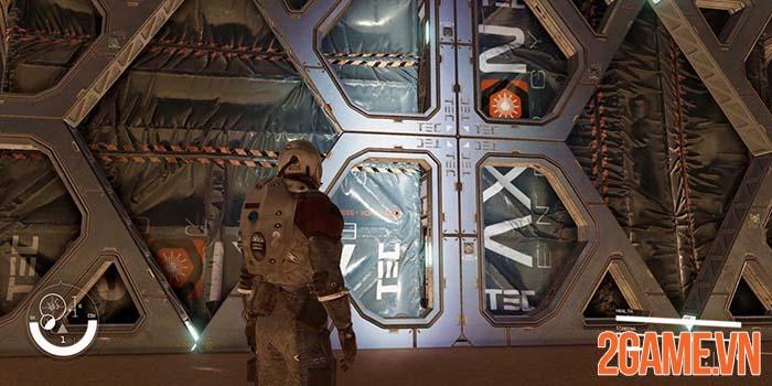 Starfield - Dự án game đầy tham vọng của liên minh Microsoft - Bethesda 2