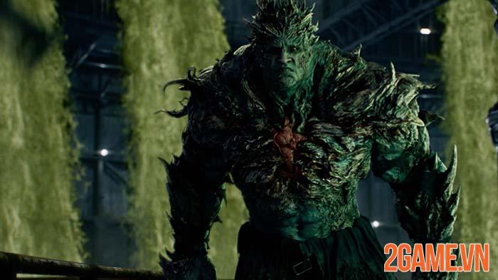Netflix tiếp tục khiến fan bất an với Resident Evil Infinite Darkness 3