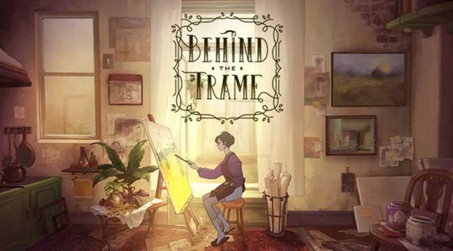 Behind The Frame – Tận hưởng những khoảnh khắc cuộc sống tuyệt đẹp nhất
