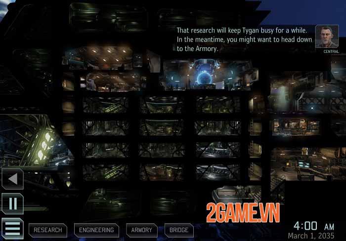 XCOM 2 Collection - Giành lại Trái Đất từ những kẻ xâm lược ngoài hành tinh 1