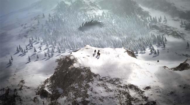 Wartales – Tự mình viết nên hành trình huyền thoại chinh phục thế giới