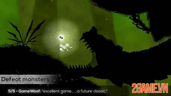 Hero of Many - Game Indie đáng trải nghiệm nhất trong mùa cách ly 2