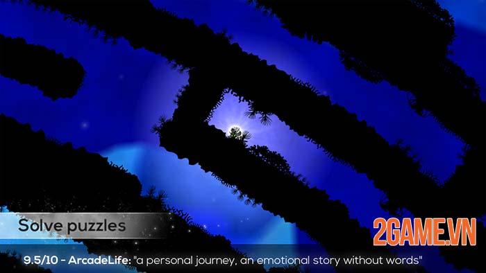 Hero of Many - Game Indie đáng trải nghiệm nhất trong mùa cách ly 3