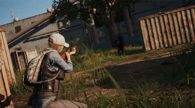 Hé lộ bản đồ mới Taego PUBG bắt đầu trông như Call of Duty Warzone