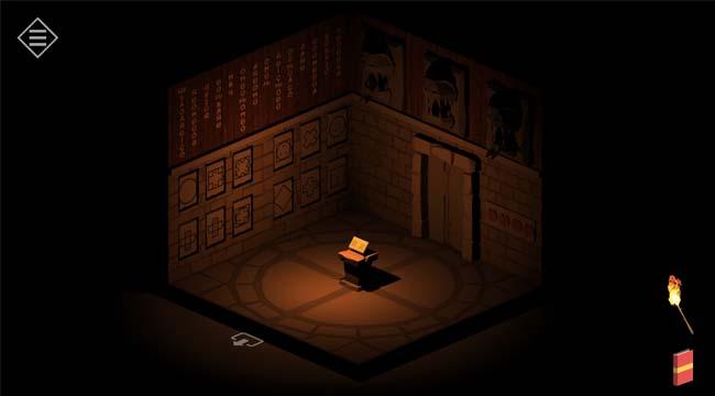 Tiny Room Stories: Town Mystery – Game giải đố bí ẩn trên mobile