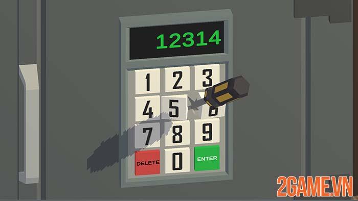 Tiny Room Stories: Town Mystery - Game giải đố bí ẩn trên mobile 4