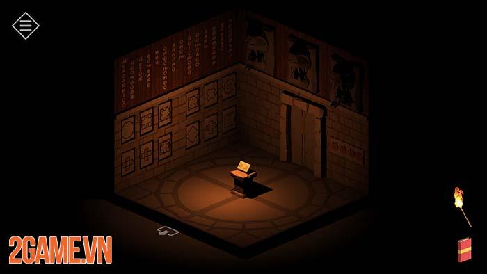 Tiny Room Stories: Town Mystery - Game giải đố bí ẩn trên mobile 2