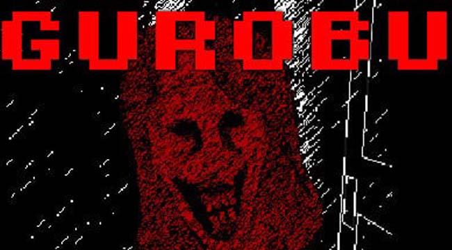 Gurobu – Giải mã bí mật tâm linh trong những căn nhà bị quỷ ám