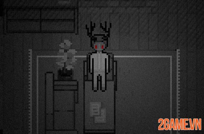 Gurobu - Giải mã bí mật tâm linh trong những căn nhà bị quỷ ám 0