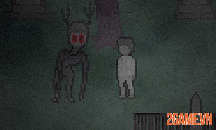 Gurobu - Giải mã bí mật tâm linh trong những căn nhà bị quỷ ám 2