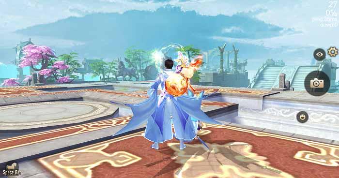 Hồ Quang Hiếu bất ngờ bị crush phũ và cách giải sầu cực hiệu quả bằng game 3