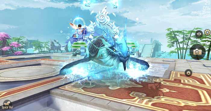 Hồ Quang Hiếu bất ngờ bị crush phũ và cách giải sầu cực hiệu quả bằng game 4