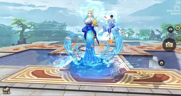 Hồ Quang Hiếu bất ngờ bị crush phũ và cách giải sầu cực hiệu quả bằng game 5