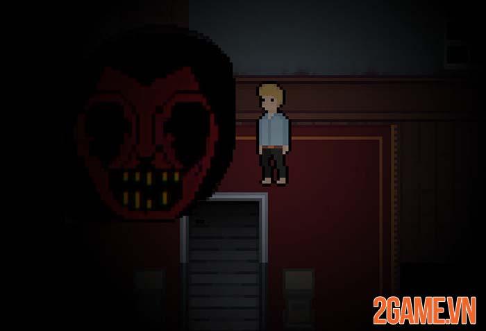 Dead Dreams - Tái hiện lại ám ảnh kinh hoàng trong mơ của game thủ 0