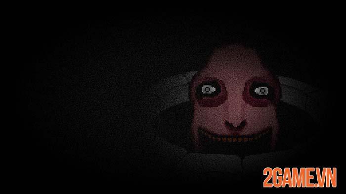 Dead Dreams - Tái hiện lại ám ảnh kinh hoàng trong mơ của game thủ 3